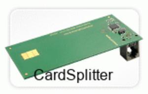 Karta GES kablowa do RFlink600/GES - 2828081972