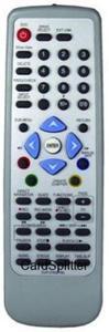 Pilot Panasonic EUR07659Y60