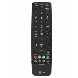 Pilot LG AKB69680403 zamiennik AKB69680438 AKB69680424 LX P201 - 2828082794