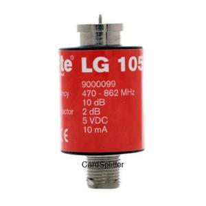 Wzmacniacz antenowy Fte LG105