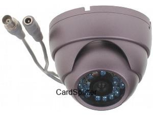 Kamera DP-950BQ/IRD 540TVL