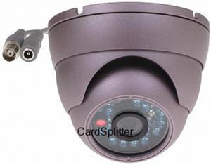 Kamera DP-950CQ/IRD 540TVL