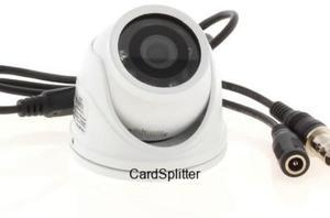 Kamera GEMINI-5AD-12W 600TVL