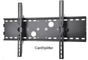 Uchwyt ścienny do plazmy i LCD uniwersalny 32 -60 cali