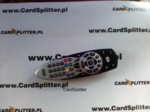 Pilot TV N ( NCplus, NNK , TNK ) Oryginał nowy model !!!