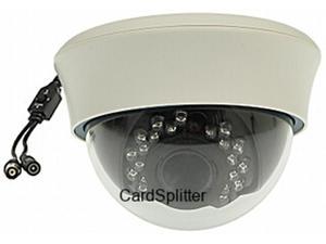 Kamera CD70-2812/2