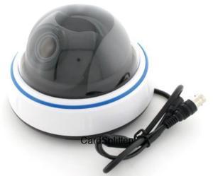 Kamera GEMINI-72D 700 TVL 2.8 - 11 mm