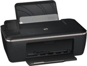 Drukarka HP Deskjet 3515 Ink Advantage - 2828083253