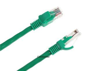 Kabel UTP Intex KOM0145 3M