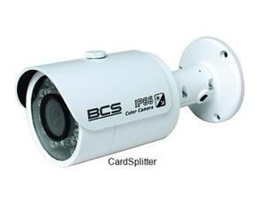 Kamera IP BCS-TIP3200IR