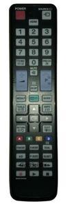 Pilot do Samsung BN59-01014A (zamiennik) UCT-043 - 2828083367