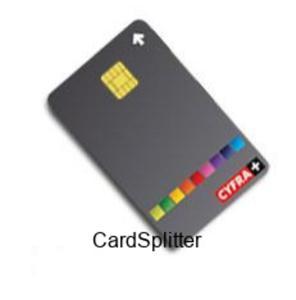 Karta C+ CAMELEON (nieparowana) dowolny pakiet - podpisz umowę! - 2828083372