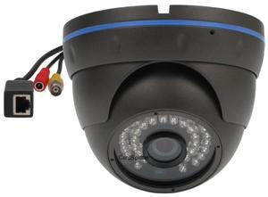 Kamera IP wandaloodporna GEMINI-62BD-16 1080p, obiektyw 3.7 mm