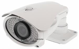 Kamera IP wandaloodporna GEMINI-622-43W - 1080p 2.8 ... 12 mm