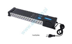 aMS-0932 końcowy multiswitch 9x32 - 2880102066
