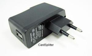 Zasilacz do Nano routera TP-LINK TL-WR702N - 2880102157