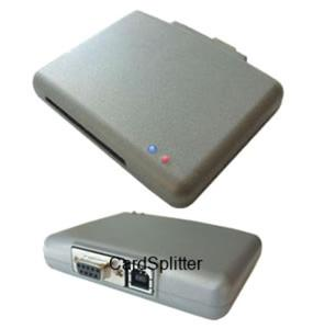 Infinity USB Phoenix + kabel USB