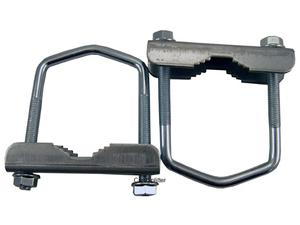 Zestaw cybantów C-003 2szt. - 2880102364