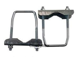 Zestaw cybantów C-600 2szt. - 2880102365