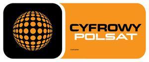 Dekoder / moduł CI+ Cyfrowy Polsat z dowolnym pakietem ! - 2828083391