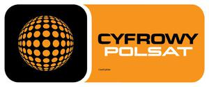 Pakiet Full HD Cyfrowego Polsatu