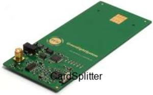 Karta CardSplitter RFlink600 - 2843889024