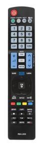 Pilot uniwersalny RM-L930 do LCD/LED 3D LG (PIL1032) - 2860911757