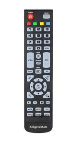 Pilot do TV Kruger&Matz (PIL0326-1) - 2860911977