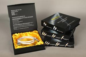 Kabel HDMI-HDMI 1,0m najwyższa jakość seria PERFECT