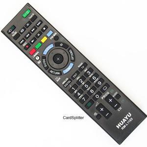 Pilot HUAYU RM-L1165 (Sony) LCD/LED TV - 2860912070