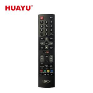 PILOT RM-L1359 HUAYU Universal for LCD LED SKYWORTH / WALTON / YASIN - 2860912328
