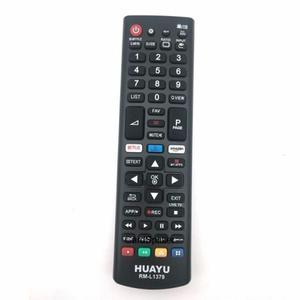 PILOT RM-L1379 HUAYU LG 3D - 2860912332