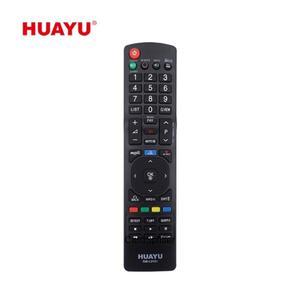 PILOT RM-L915+ HUAYU LG 3D - 2860912343