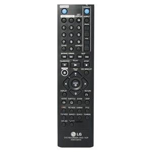 Pilot LG DVD/VCR AKB31238703 - 2860912395