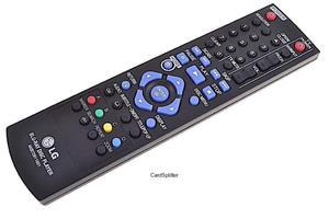 Pilot LG Blu-Ray AKB72911501 - 2860912403
