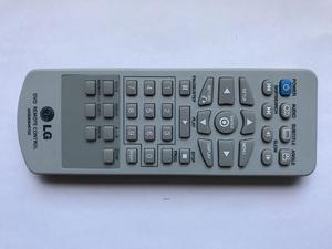 Pilot DVD LG AKB30648702 - 2860912424