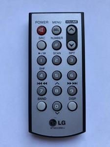 Pilot LG 6710CCAR01J - 2860912434