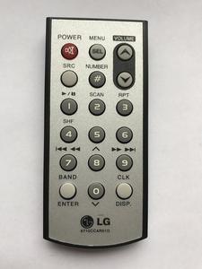 Pilot LG 6710CCAR01D - 2860912438