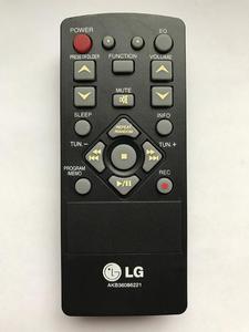 Pilot LG AKB36086221 - 2860912441