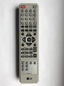Pilot LG 6710DAT05C - 2882999106