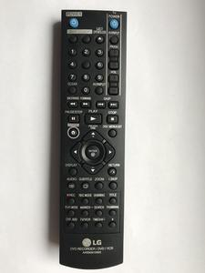 Pilot LG DVD/VCR AKB35912903 - 2860912451