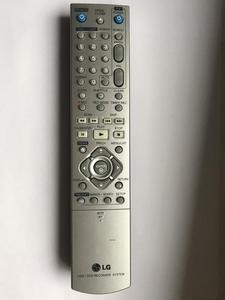 Pilot LG 6711R1P108F - 2860912454