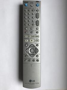 Pilot LG HDD/DVD 6711R1P071B - 2860912455