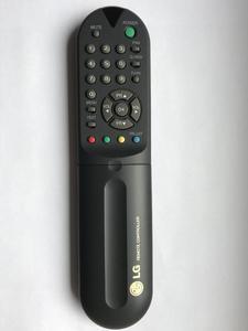 Pilot LG GoldStar 6710V00004J - 2860912459