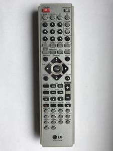 Pilot LG 6710CDAK07A - 2860912461