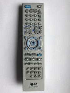 Pilot LG DVD RECORDER N148B - 2860912463