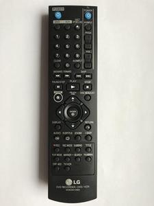 Pilot LG DVD/HDD RECORDER SYSTEM AKB35912902 - 2860912467