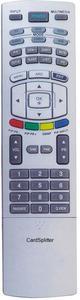 Pilot LG 6710V00151S Zamiennik - 2860912970