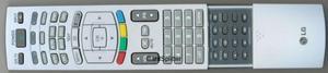 Pilot LG AKB32559903 Oryginalny - 2860912971
