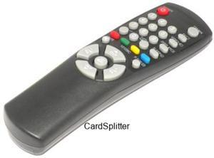 Pilot TV Samsung 10129C